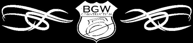 bgw-logo-150