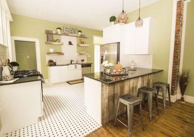 609_Kitchen10