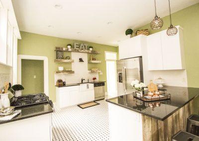 609_Kitchen11