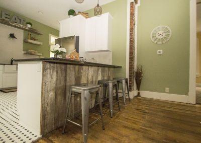 609_Kitchen2