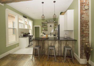 609_Kitchen3