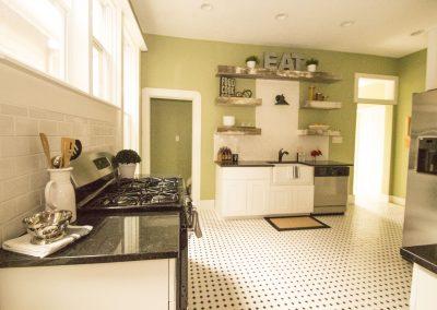 609_Kitchen7