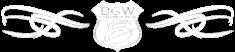 BGW Construction